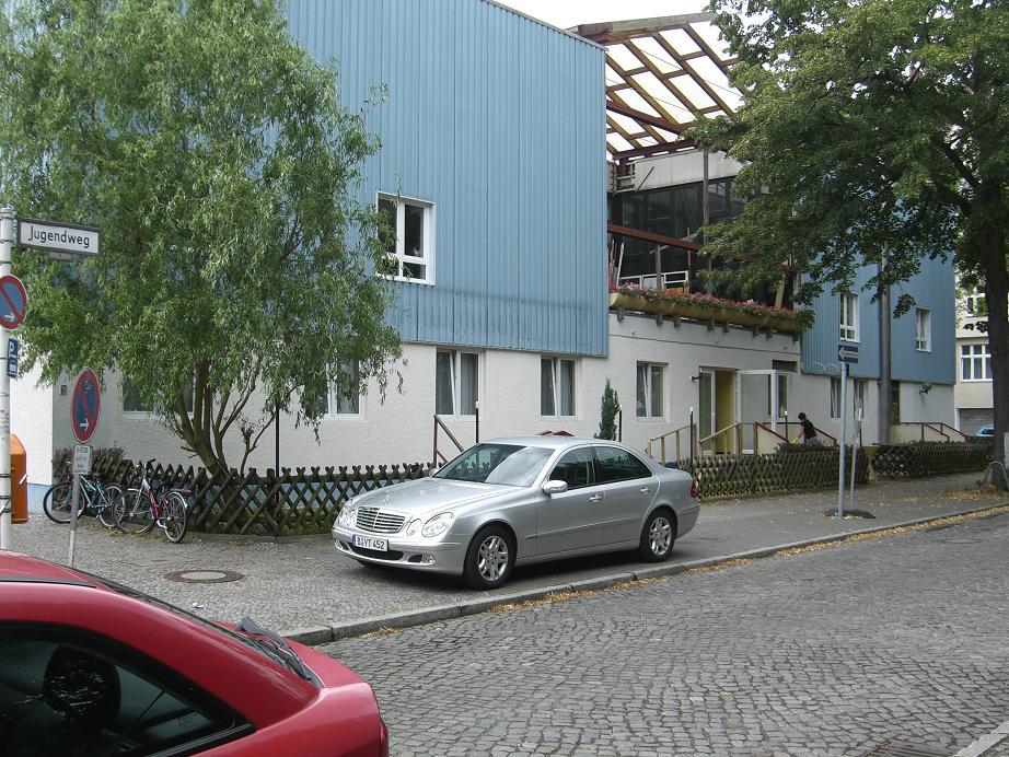 cimg4365-11